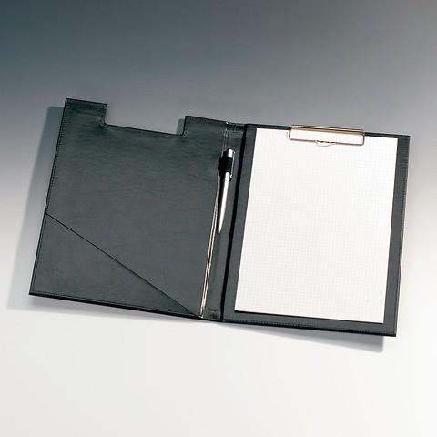 Conférencier Porte-Bloc 260 x  325 mm