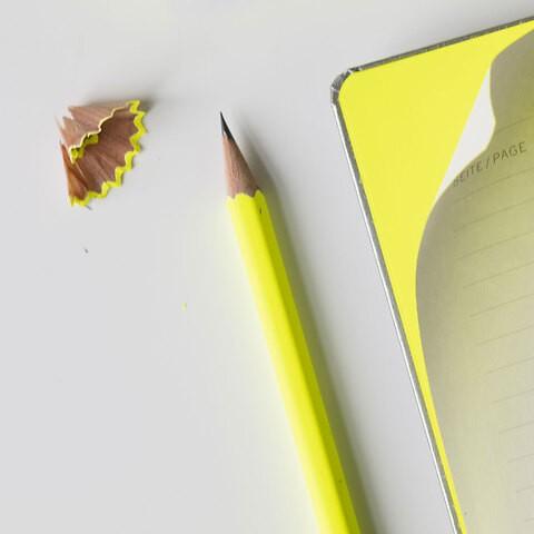 Crayon Neon! Edition