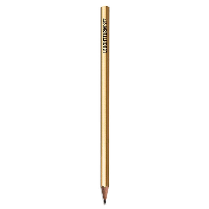 Crayon HB, LT1917, or