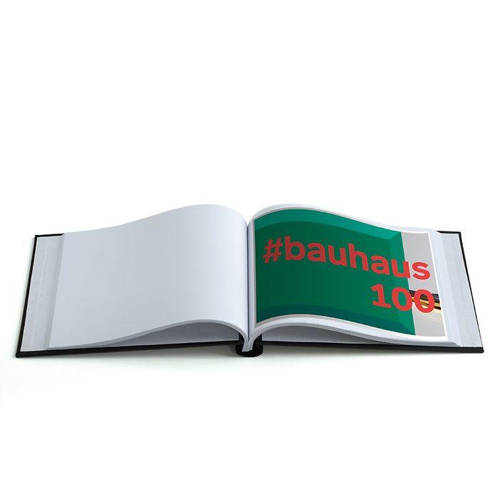 Reliure Électriques PEKA A4, 150 pages, Dim.: 202 x 305 x 25 mm, noir