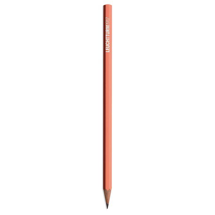 Crayon HB, LEUCHTTURM1917, Bellini