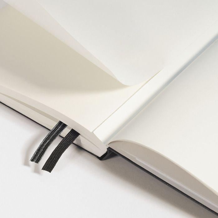 Jottbook Metallic Edition